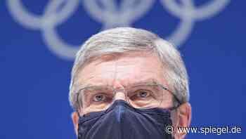 Kommerz, Vetternwirtschaft, Umweltschäden: Wie das IOC die olympische Idee missbraucht - DER SPIEGEL