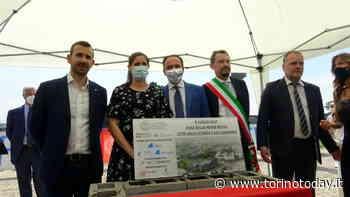 Grugliasco, al via i lavori per l'ampliamento del Campus Universitario: ospiterà 10mila studenti e 1.000 docenti - TorinoToday