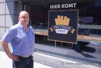 Zeg niet frituur, maar foodshop: alweer een nieuw adres voor frietjes in Gent