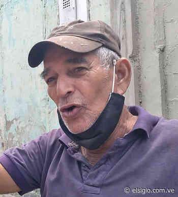Habitantes de Bella Vista piden pavimentación elsiglocomve - Diario El Siglo