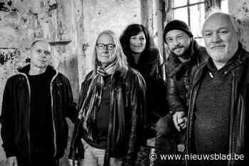 Muzikant Jan Segers op 70-jarige leeftijd overleden