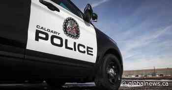Calgary man charged with domestic violence offences dating back 10 years
