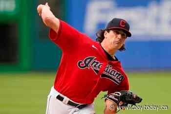 Cleveland's Major League Baseball team renamed to Guardians