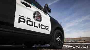Calgary man charged with assaulting 3 partners over 10-year span