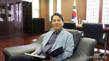 Bayelsa has potential for greatness like South Korea, envoy declares - Guardian
