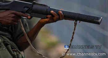 Gunmen Kidnap Bayelsa SSG's Mother - Channels Television
