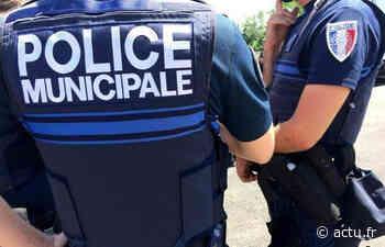 Le futur directeur de la police municipale de Lisieux recruté - Le Pays d'Auge