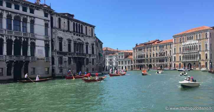 Venezia, il patriarca Francesco Moraglia trova gli autori del dossier da scandalo che aveva coinvolto il clero. Si cerca il mandante