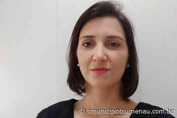 Caso Vanisse: cunhado de mulher desaparecida é preso em Indaial - O Município Blumenau