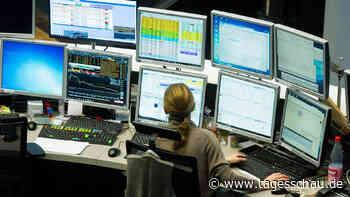 Marktbericht: Sommer-Hoch an den Börsen