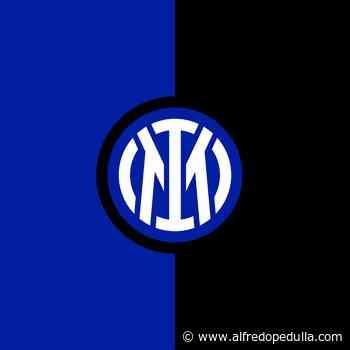 Ufficiale: Bagheria e Gianelli in prestito alla Pro Sesto dall'Inter - alfredopedulla.com