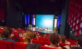Anglet. Changement de lieu pour les concerts d'été prévus les 24,25 et 26 juillet - actu.fr