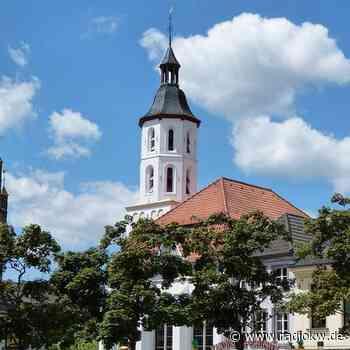 Kirchenglocken im Kreis Wesel läuten am Abend für Flutopfer - Radio K.W.