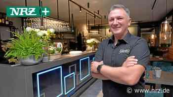 """Neues Restaurant: Bürohaus """"Cubes"""" in Wesel ist nun komplett - NRZ"""