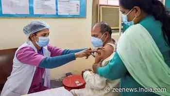 Tamil Nadu to launch free COVID-19 vaccination drive at private hospitals