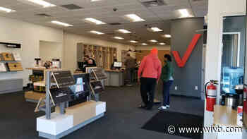 Locally-owned Verizon retailer to participate in its annual Backpack Giveaway