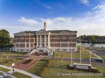 Jeff Landry targets new Louisiana medical school over coronavirus vaccine mandates - The Advocate
