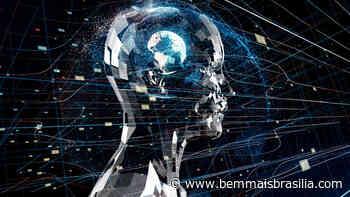 """Cyberpunk 20 **? Pesquisadores alertam para um futuro """"sombrio"""" com empresas com ideias privadas, já que o mundo está dividido entre ciborgues e humanos - Noticia Text"""