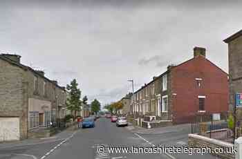 Darwen councillor claims trees growing in filthy street gullies