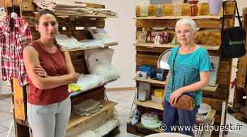 Villeneuve-sur-Lot : Rien ne sert d'acquérir, il faut partir sans payer - Sud Ouest