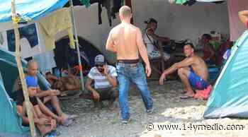 Costa Rica amplía la categoría especial de asilo para los cubanos - Diario 14ymedio