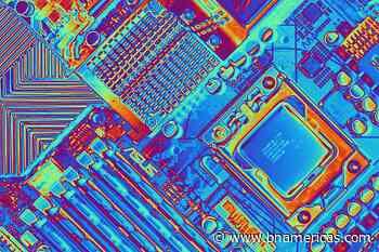 Amazon e Intel incrementarán inversiones en ... - BNamericas