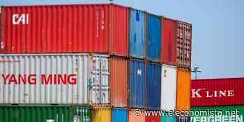 Exportaciones de bienes de Costa Rica suben el 26 % en primer semestre 2021 - El Economista