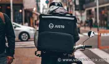 Startup chilena Justo ingresará a Ecuador y Costa Rica tras llegar a Colombia - valoraanalitik.com