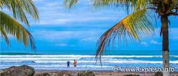 Costa Rica actualiza los requisitos de entrada - Expreso.info