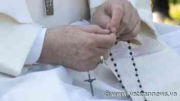 Obispos de Costa Rica respaldan el Motu proprio Traditionis custodes - Vatican News