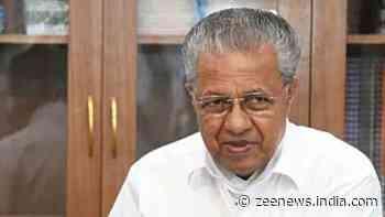 Kerala tightens lockdown curbs following increase in COVID TPR