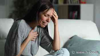 Das Feld der Psychokardiologie: Wie die Psyche das Herz beeinflusst