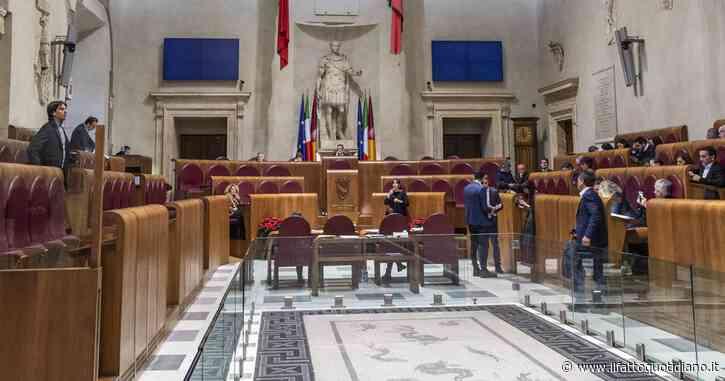 Amministrative Roma: arrivano le liste per Gualtieri e Michetti. Ma la campagna elettorale si gioca (anche) sul vaccino
