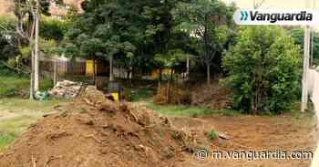 En Bucaramanga, revive polémica por obras en el parque de la Sociedad de Mejoras Públicas - Vanguardia