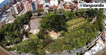 'No permitiremos intervenciones en el parque de Mejoras Públicas': Alcalde de Bucaramanga - Vanguardia