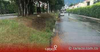 Sobre el mediodía se restablecerá el agua en Real de Minas - Caracol Radio