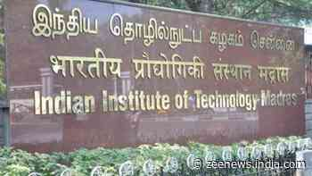 IIT Madras Recruitment 2021: Application for various vacancies open on July 24, check details