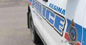 B.C. trio charged in Regina Police drug trafficking investigation