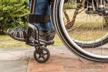 """Velletri - Regolamento Assistenza Domiciliare, nasce il Comitato """"0-20"""" a difesa delle persone con disabilità - Castelli Notizie"""
