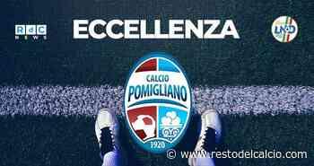 Il Pomigliano riparte da un ex Portici e Volla: ecco il profilo in pole per la panchina granata - Il resto del calcio