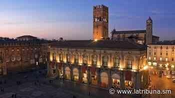 Cosa sono i portici e perché possono essere inseriti nella Lista UNESCO dei Patrimoni dell'Umanità in Italia? - La Tribuna Sammarinese