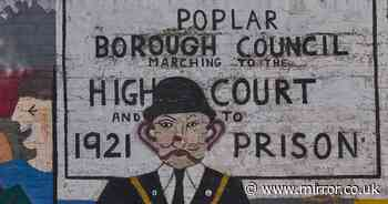 Council jailed for helping the poor in forgotten story of Poplar Rates Rebellion