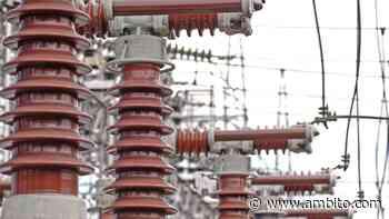 La provincia de Buenos Aires incorpora equipos para controlar la calidad del servicio eléctrico - ámbito.com