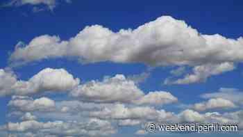 Clima en la Ciudad de Buenos Aires: viernes 23 de julio - Weekend