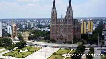 Así funcionará el pase sanitario de la provincia de Buenos Aires - Weekend