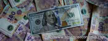 Buenos Aires logra acuerdo con sus principales acreedores para reestructurar US$ 7.000M de deuda - AméricaEconomía.com