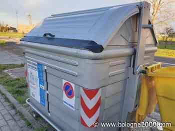 Casalgrande, TARI 2021: tariffe, sconti e modifiche al regolamento - Bologna 2000