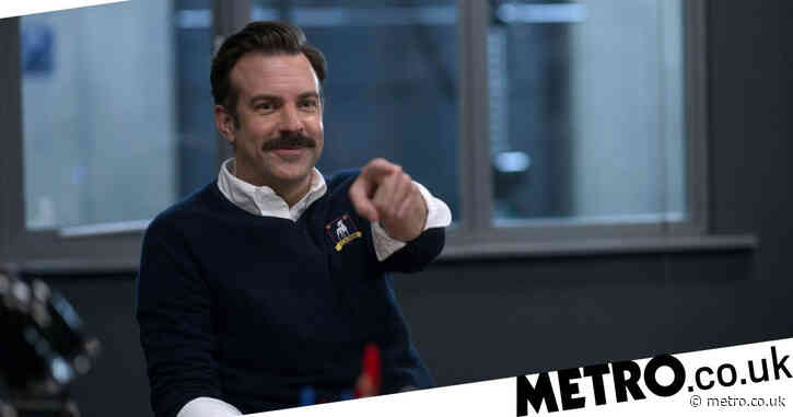 Ted Lasso season 2: Cast, release schedule and where to watch