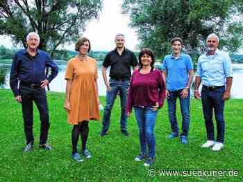 Radolfzell: Gemeinsam durch die Corona-Krise: Turnverein Radolfzell trifft sich zur Hauptversammlung - SÜDKURIER Online