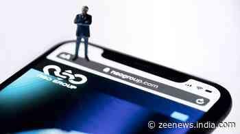 Maharashtra govt asks employees to restrict mobile phone usage, check details